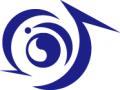 Shinoda & Makino Lab